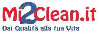 Mi2Clean