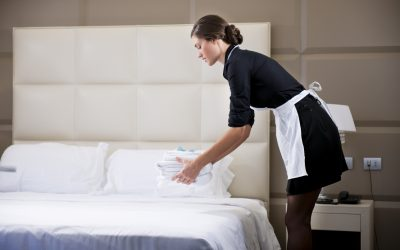 My Service Hotel