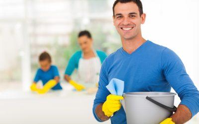 La sanificazione, la nuova frontiera del pulito